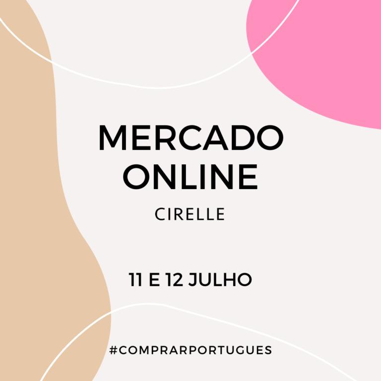 Cirelle Market