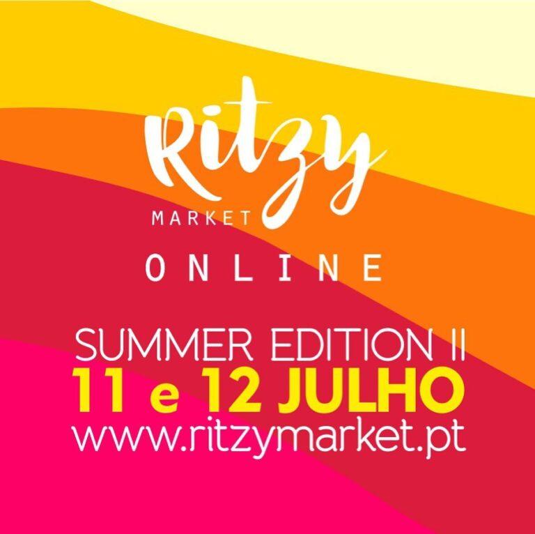 Ritzy Market