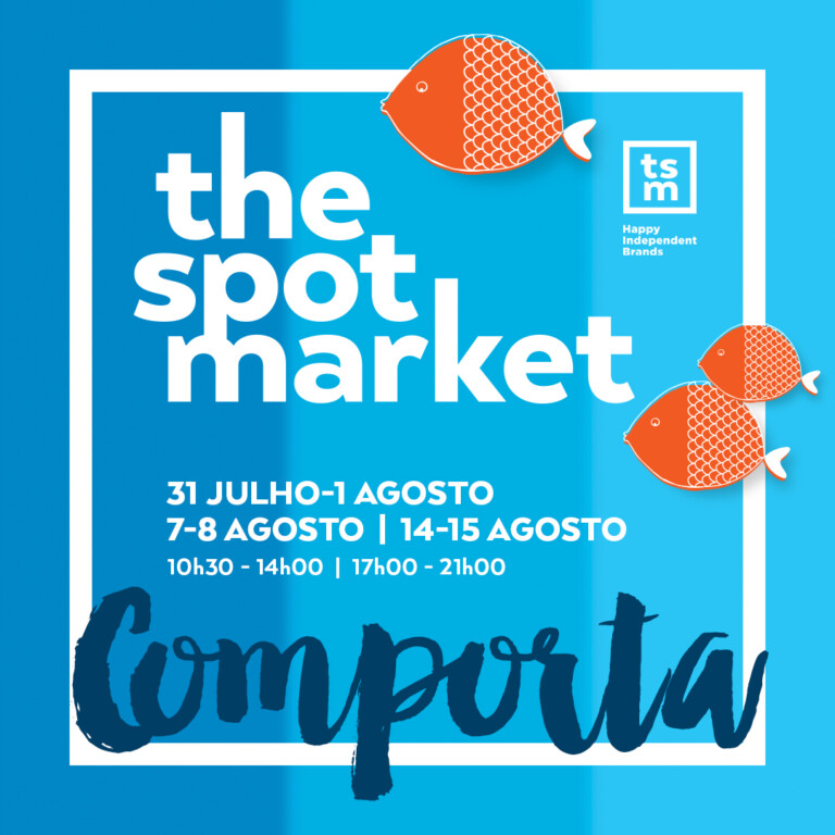 The Spot Market
